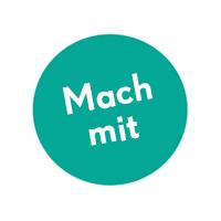 mach_mit