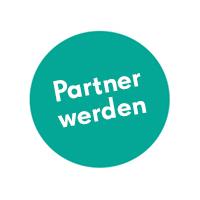 partner_werden