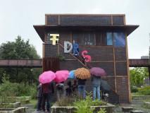done franz-d klasse9 Nicht ohne meinen Schirm 1